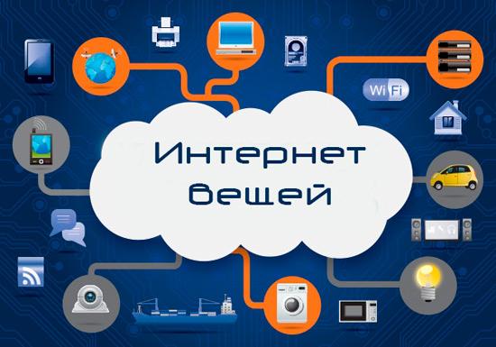 http://www.mobile-networks.ru/assets/images/articles_3/internet-veshhej.jpg