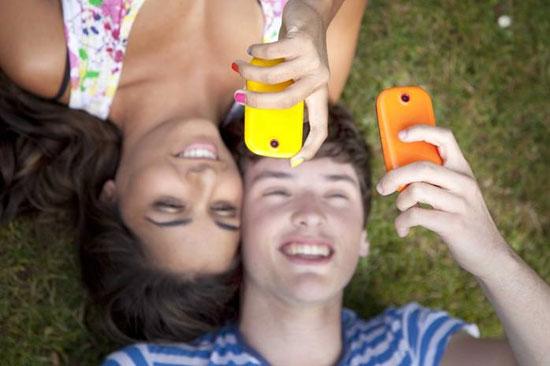 знакомства безлимитные мобильные мтс
