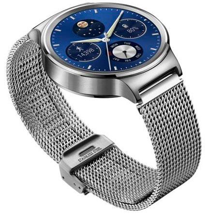 Нужно ли покупать умные часы