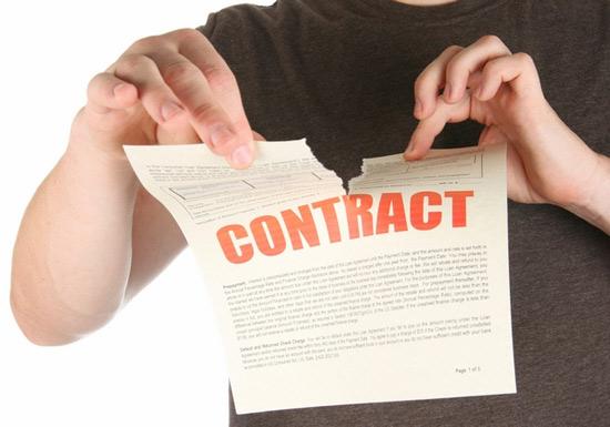 МТС нарушает права абонентов?