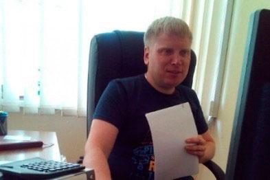 Номер за 500 тыс. руб. за счет бюджета