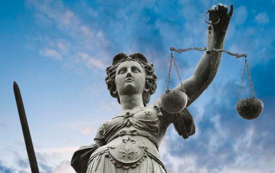 МТС: справедливость из под палки