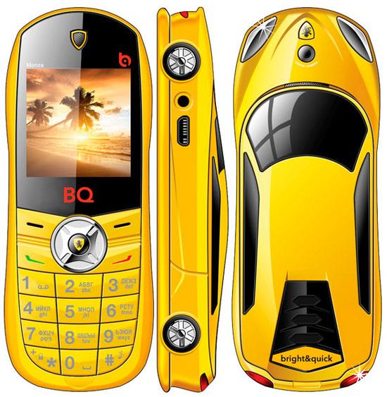 Скачать Машинки На Телефон Игру - фото 9