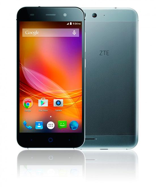 Обзор смартфона ZTE Blade X7 (клон iPhone)